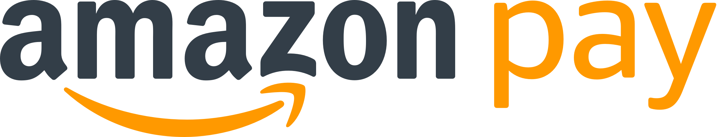logo_amazonpay-secondary-fullcolor-positive