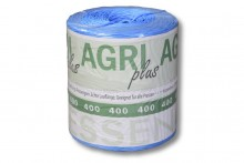 AGRIplus Pressengarn 400m je kg