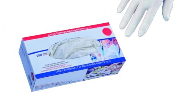 latex-handschuhe-1