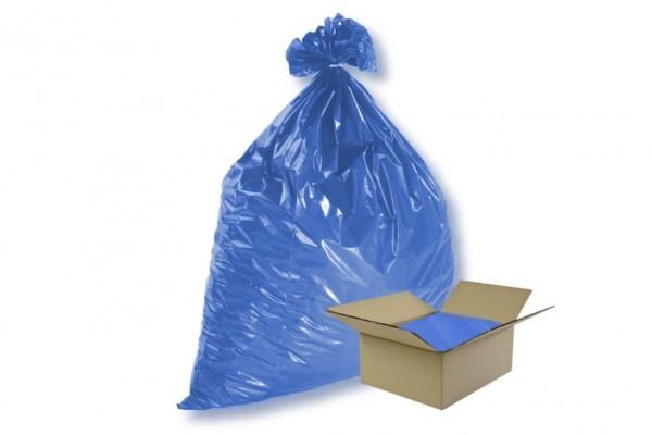 Müllsäcke 100 my