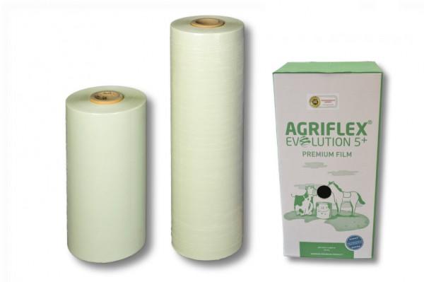 Wickelfolie Agriflex