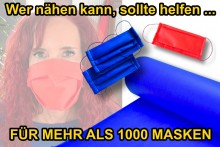 maskenvlies-shop