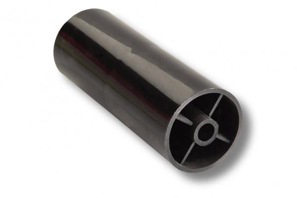 Anpressrolle für 100 mm Packbandabroller
