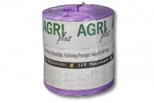 """AGRIplus Pressengarn 110m je kg """"Full Power"""""""