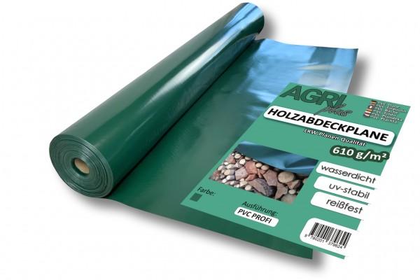 pvc-holzplane-rolle-label-610