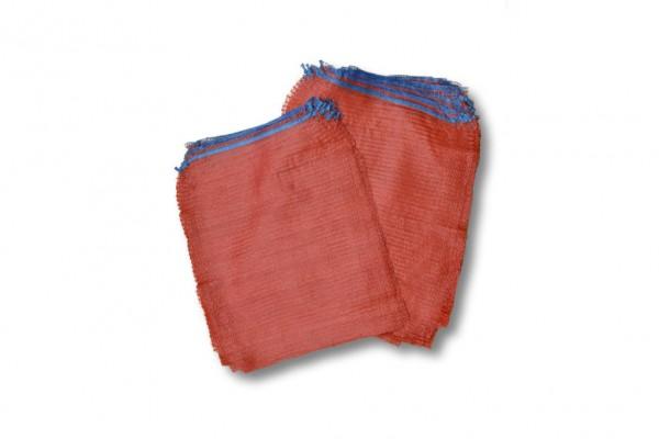 raschelsacke-rot-mit-zugband-5kg