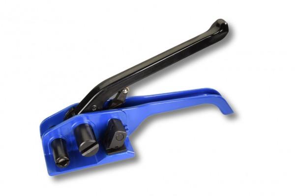 Spanngerät für Kraftbänder