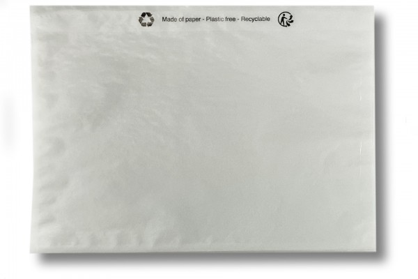 pergamin-lieferscheintsche-c5-unbedruckt
