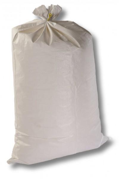 Gewebesack 25 kg