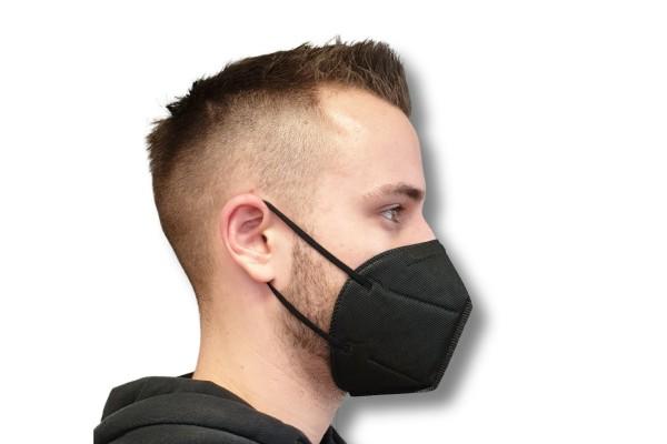 FFP2_Maske_schwarz_seitlich