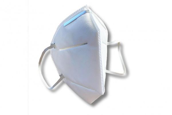 Schutzmaske N95 / FFP2
