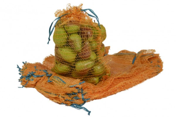 Kartoffelsäcke / Obstsäcke 5 kg ohne Zugband