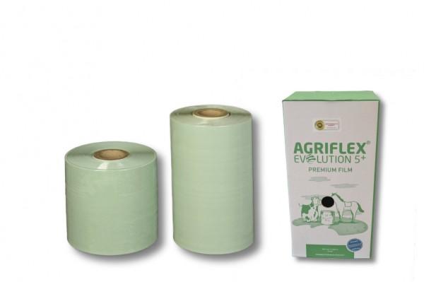 Agrarstretchfolie 375 mm