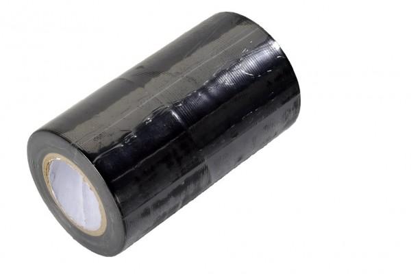 Klebeband schwarz