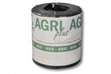 AGRIplus Pressengarn 400m je kg - schwarz