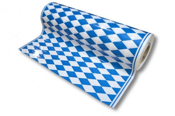 Tischdeckenfolie Bayern