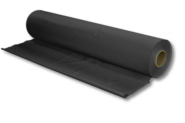 Tischdeckenfolie schwarz