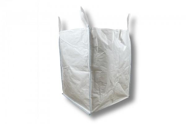 Big Bag Stein