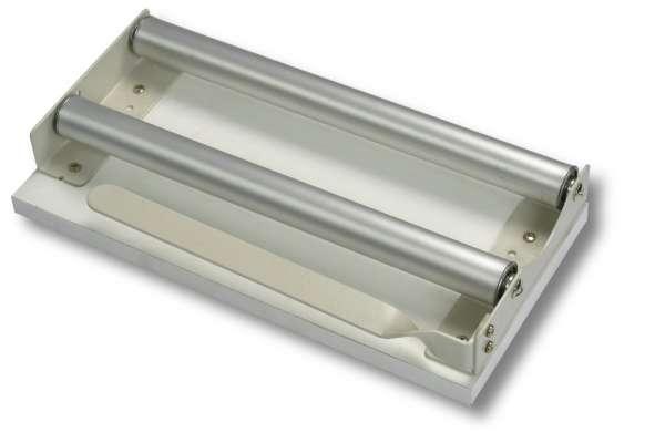 Abroller für Schlauchfolie - 300 mm