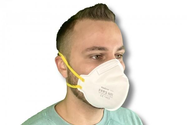 FFP3 Maske