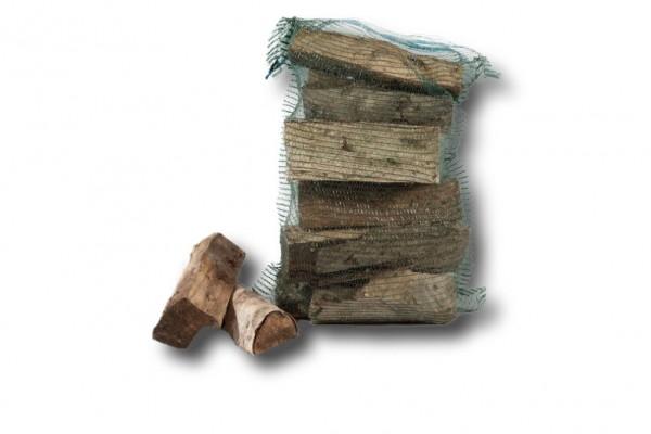 Säcke für Brennholz