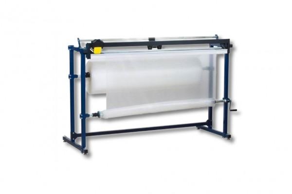Luftpolsterfolien-Abroller-BD-117-1024