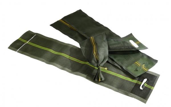 Sandsack 250 mm mit Zugband