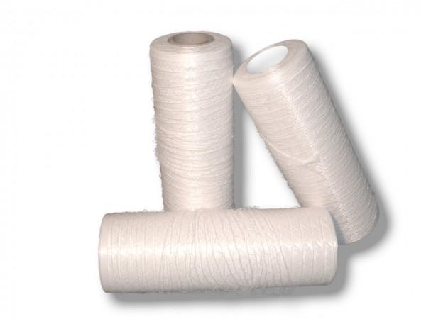 Wickelnetz für Paletten 0,5 m / 1000 m