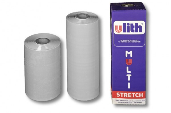 agrarstretchfolie-ulith-multi-weiss