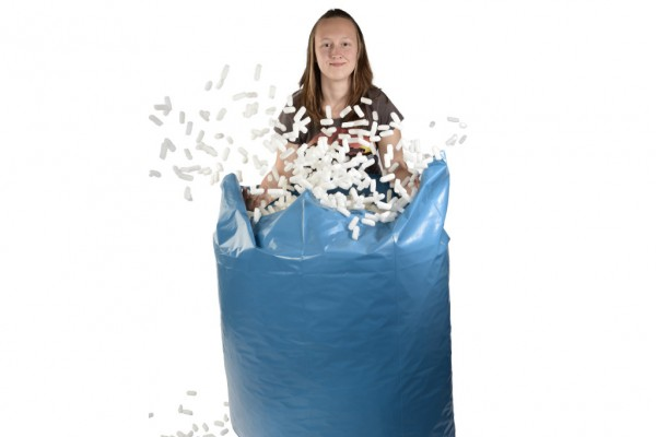 Bio-Verpackungschips
