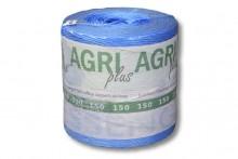AGRIplus Pressengarn 150m je kg