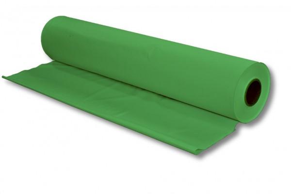 Tischdeckenfolie grün