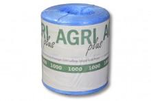 AGRIplus Pressengarn 1000m je kg