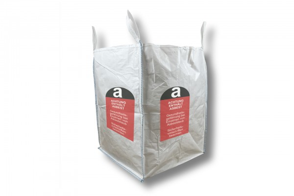 big-bag-asbest