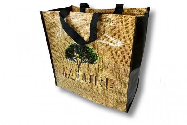"""Einkaufstasche """"Nature"""""""