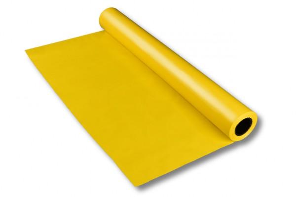 PE-Folie gelb
