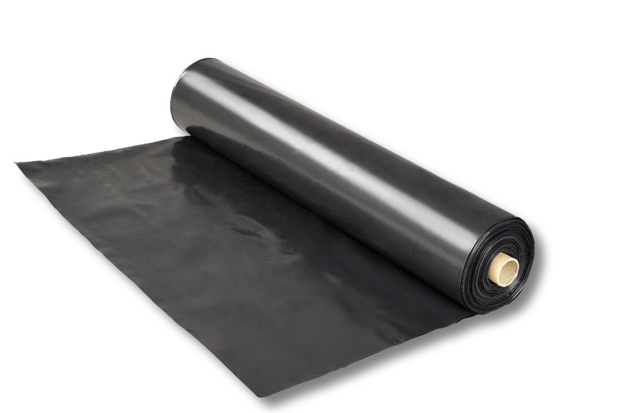 F-XW Teichfolie HDPE 3 x 3 m 8 x 12 m 3 x 5 m Zuschnitt 2 x 2 m 5 x 7 m 4 x 7 m Schwarz