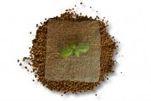 Gemüseschutznetz, Masche 0,8 x 0,8 mm, 4,00 m breit