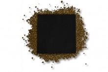 Unkrautvlies/UV 50 g, 1,20 m breit