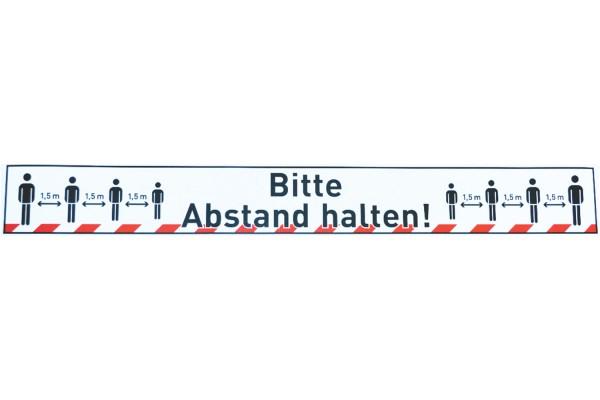 anti-rutschband-bitte-abstand-halten